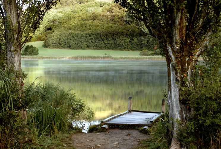 lago-de-las-libeelulas-Ralda-World-ppal