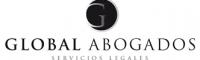 logo-Global-abogados