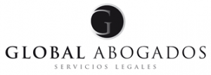 logo-Global-abogados