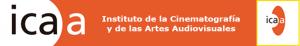 logo-ICAA