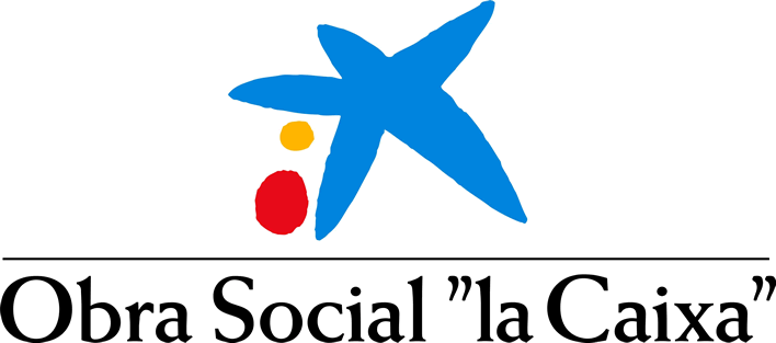 logo-obra-social-lacaixa-raldaworld