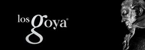 ralda-world-premios-goya-485
