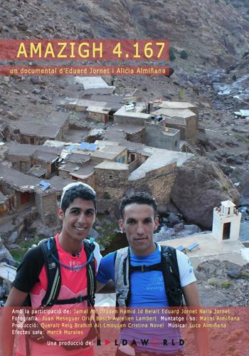 Poster-amazigh-ralda-world