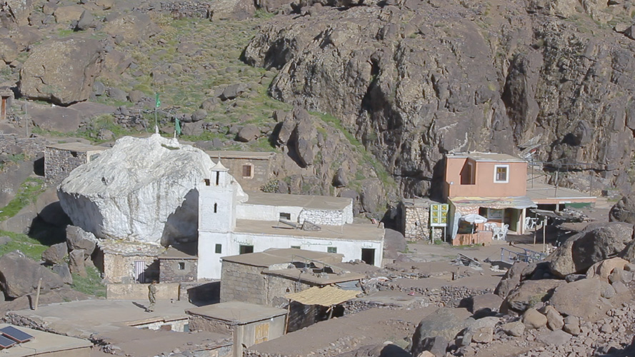 fotograma-amazigh-ralda-world (12)