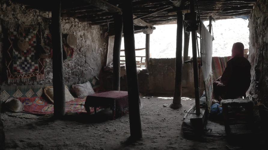 fotograma-amazigh-ralda-world (2)