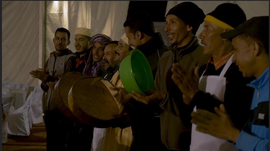 fotograma-amazigh-ralda-world (6)