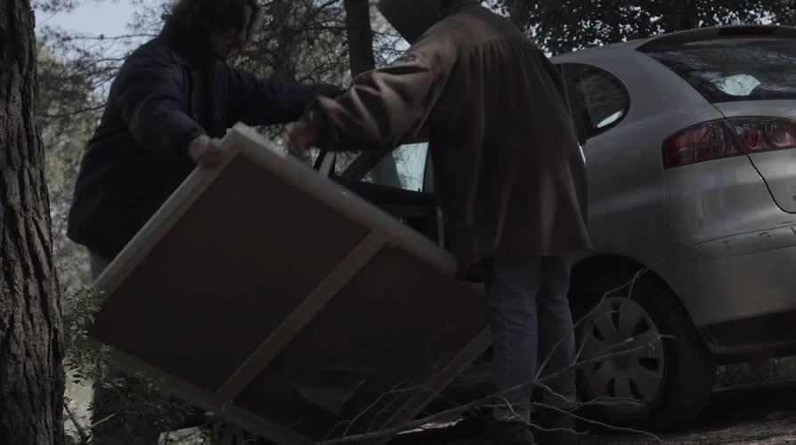 cortometraje-los-margenes-ralda-world-1