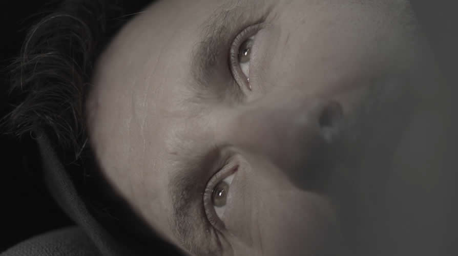 cortometraje-los-margenes-ralda-world-2
