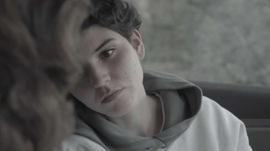 cortometraje-los-margenes-ralda-world-3