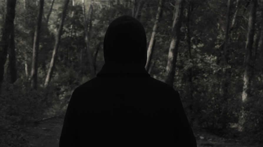 cortometraje-los-margenes-ralda-world-4