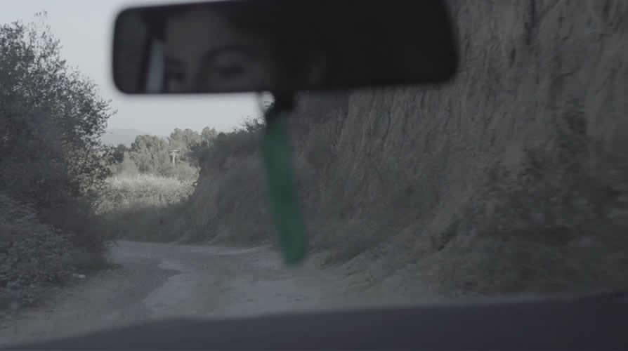 cortometraje-los-margenes-ralda-world-5