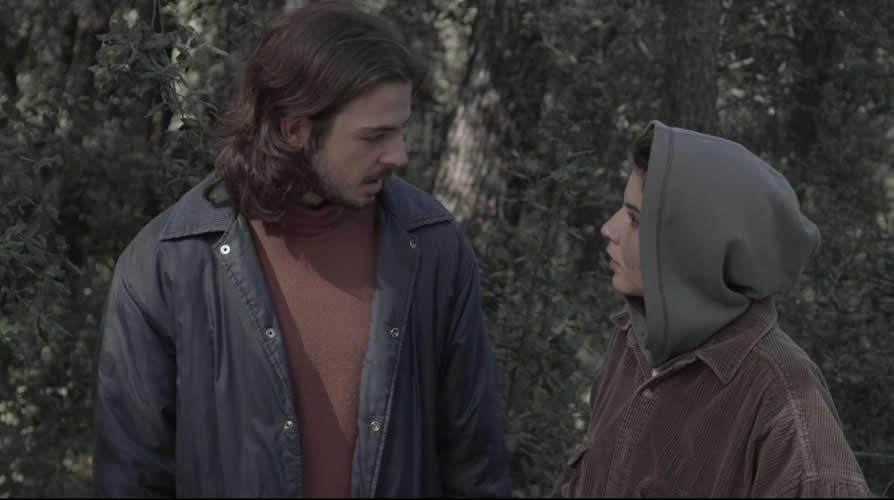 cortometraje-los-margenes-ralda-world-6